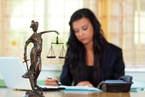 ügyvédi iroda budapest