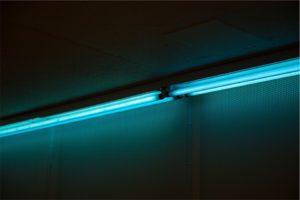 LED szallag